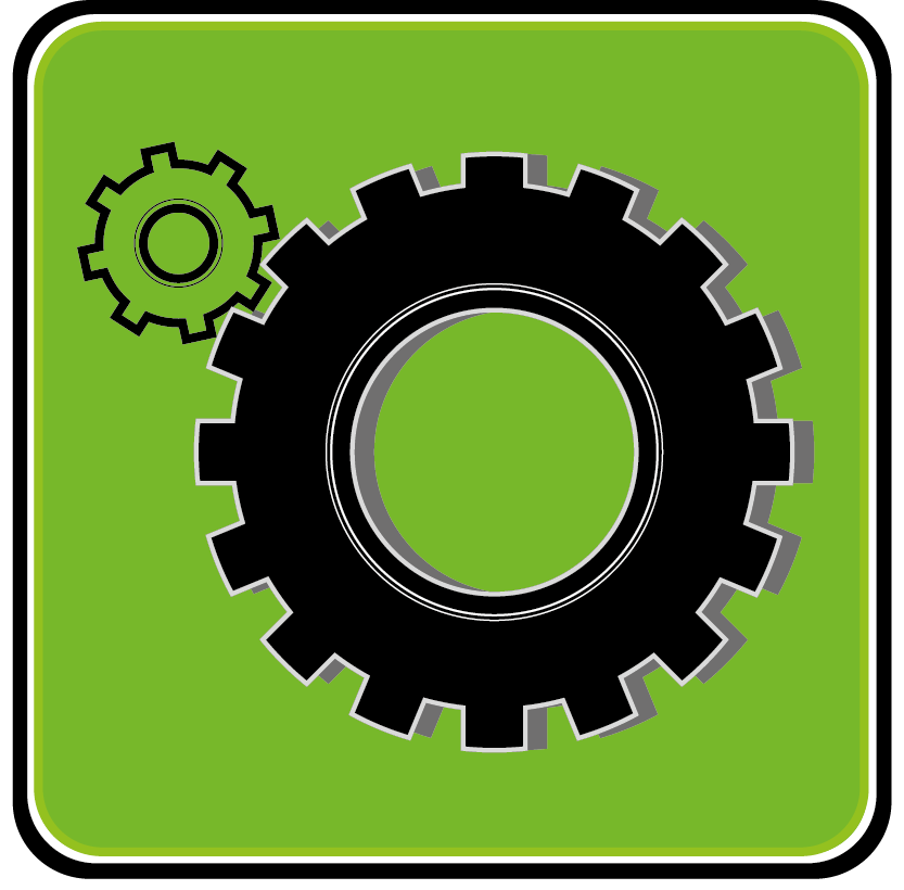 logo G-Motions sans texte