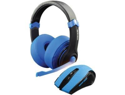 casque dragonwar gaming