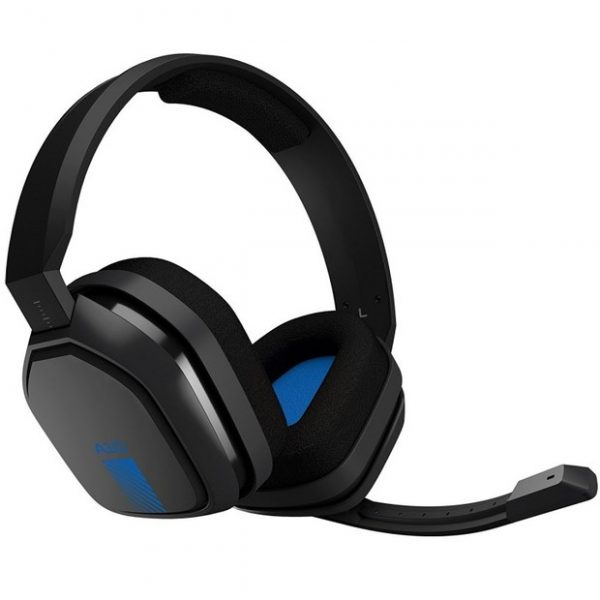 Casque gaming Astro A10