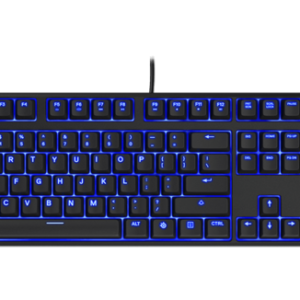 Clavier Steelseries Apex M400 Mechanical