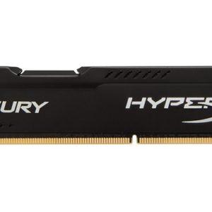 Ram HyperX Fury
