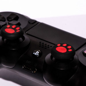 Thumbsticks G-PAW compatible Xbox One et PS4