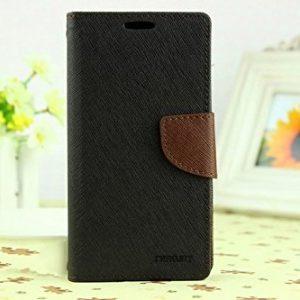 Housse Porte-Feuille simili cuir pour iPhone 7/8