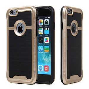 Coque iPhone 7/8 Rigide Anti choc