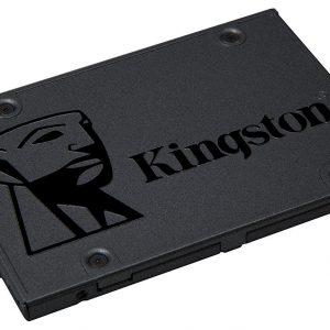 Kingston SSD A400