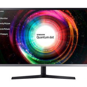 Samsung U32H850 32″ 4K 3840 x 2160 pixels, 4 ms, 250 cd/m²