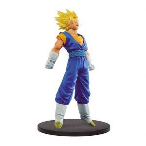 Figurine DBZ BANPRESTO