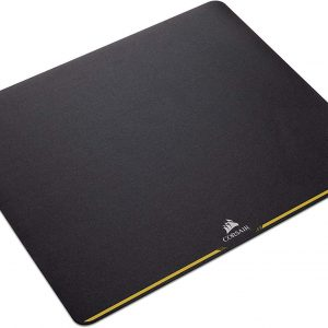 Corsair MM200 Tapis de Souris Gaming