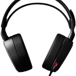 SteelSeries Arctis Pro – Casque Gaming
