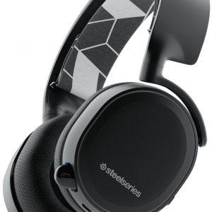 SteelSeries Arctis 3 Bluetooth – Casque Gaming