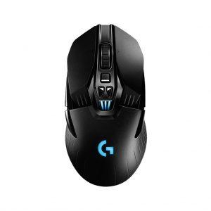 Logitech G903, Souris Gaming sans fil