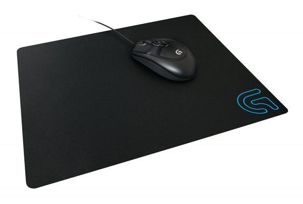 Tapis Gaming Logitech G240