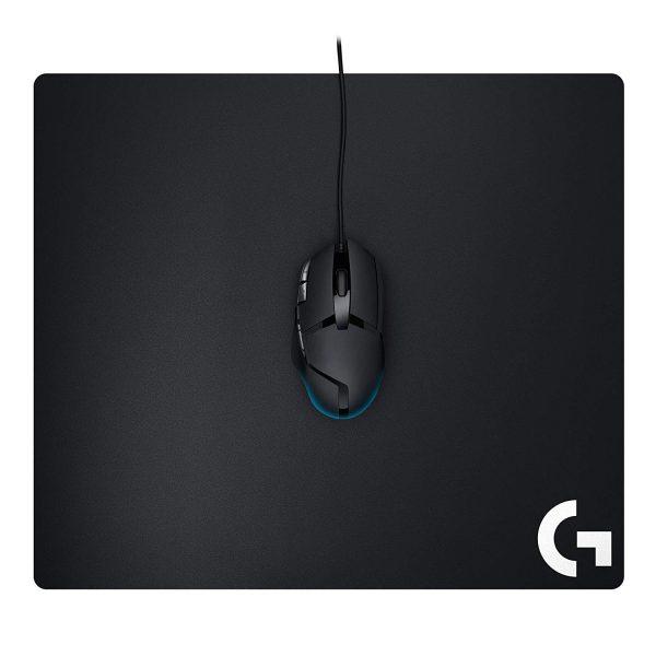 Tapis Gaming Logitech G640
