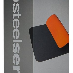 SteelSeries DeX – Tapis de souris Gaming