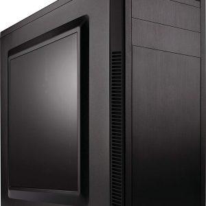 Ordinateur Dédié STREAM assemblage par G-MOTIONS / 4k Stream Base I7 ou Ryzen 2700/2700x / ELGATO GAMECAPTURE 4K60 PRO / OBS ou XPLIT Préinstallé / Préparation Premium