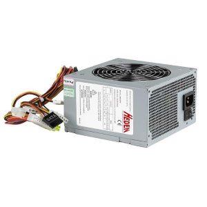 Heden ATX 500W – (Ventilateur 12cm)