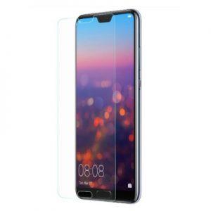 Verre trempé Huawei P8, P8 Lite, P20, P30