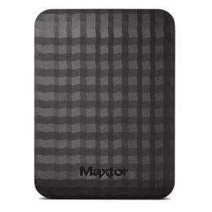 Maxtor 1To USB3 – M3 Portable