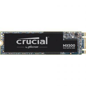 Crucial 250Go SSD M.2