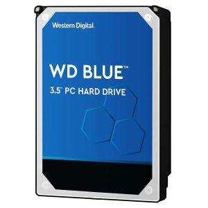 Western Digital BLUE 2To 64Mo