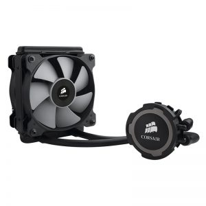 Watercooling Corsair H75 (2018) 120mm
