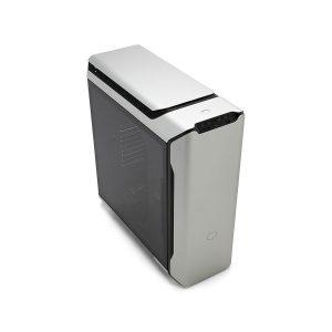 Ordinateur EXTRÊME GAMING ASSEMBLAGE PAR G-MOTIONS / I9-10900k / RTX 3090 / 32 Go RAM / SSD 1TO NVME / 2TO HDD