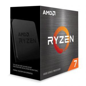 Pack Upgrade RYZEN 5800X +  Asus STRIX X570-F GAMING
