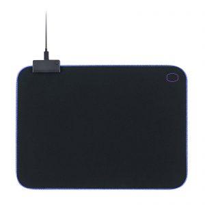 Tapis de souris COOLER MASTER – MP750 RGB Medium