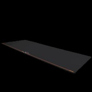 Tapis de souris GIGABYTE – AMP900 EXTENDED