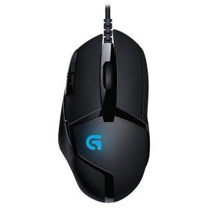 Logitech – G402 Hyperion Fury