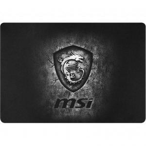 Tapis de souris MSI – Agility GD20
