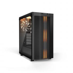 PC GAMER Stingray – AMD 5600X – RTX 3060 Ti – 32Go RAM 3000Mhz – B550 Gigabyte Gaming X V2 – 750W 80+Gold Full modulaire – Pure Base 500Dx Black -Pure Base 500Dx Black – 480SSD – Sans OS