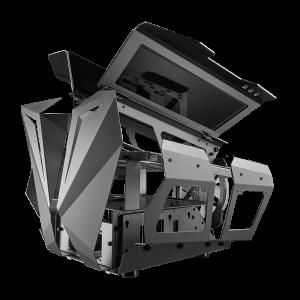 G-MOTIONS – PC Création Hollandais Volant – Configurez à 100% votre machine à partir de ce boitier. A partir de :