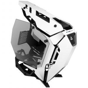 L'OPTIMUS – Configurez à 100% votre machine à partir de ce boitier, à partir de :